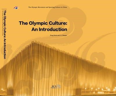 The Olympic Culture: an Introduction - pr_209601