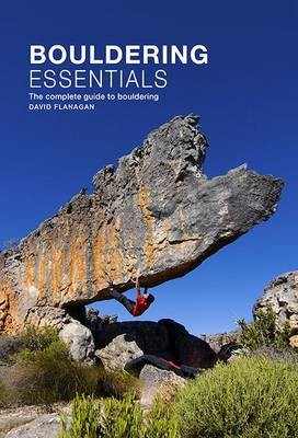 Bouldering essentials - pr_246390