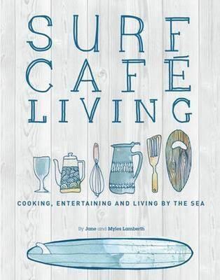 Surf Cafe Living - pr_31026