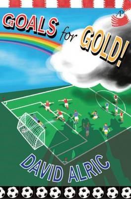 Goals for Gold! -