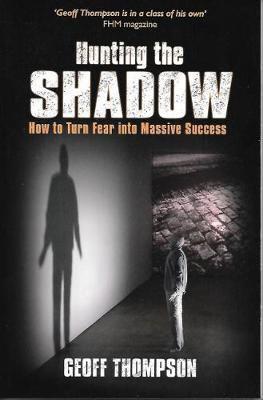 Hunting the Shadow - pr_248495