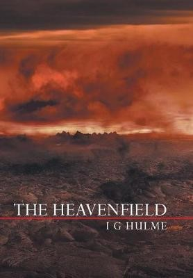 The Heavenfield -