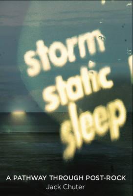 Storm Static Sleep - pr_208937