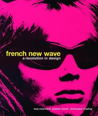 French New Wave - pr_430908