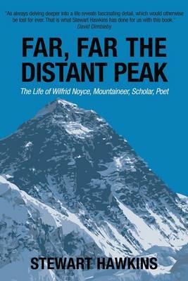 Far, Far, the Distant Peak - pr_223465