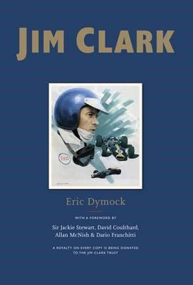 Jim Clark -