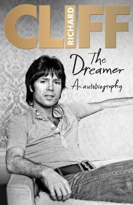 The Dreamer: An Autobiography -