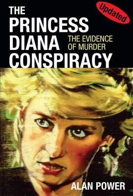 The Princess Diana Conspiracy -