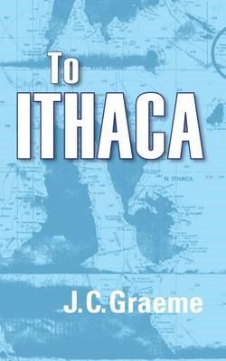 To Ithaca - pr_204912