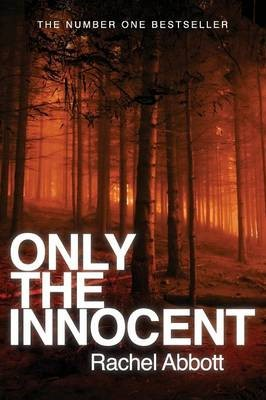 Only the Innocent - pr_20206