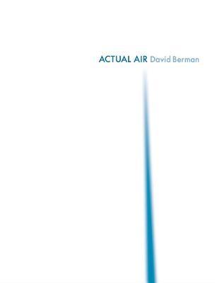 Actual Air -