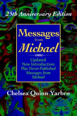 Messages from Michael -