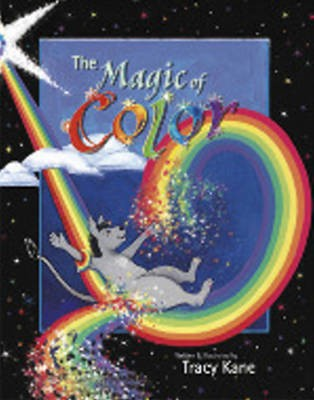 The Magic of Color -