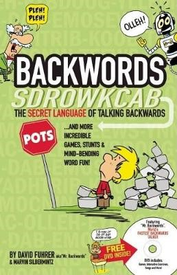 Backwords - pr_1730172