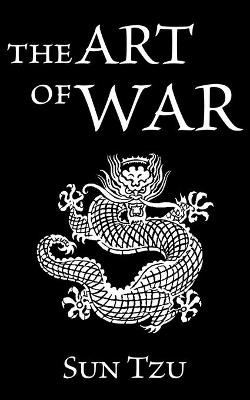 The Art of War - pr_12528