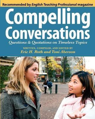 Compelling Conversations - pr_298429
