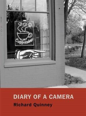 Diary of a Camera -