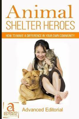 Animal Shelter Heroes - pr_1748013