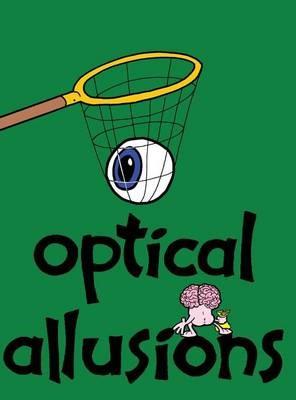Optical Allusions - pr_28425