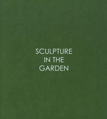 Sculpture in the Garden - pr_209021