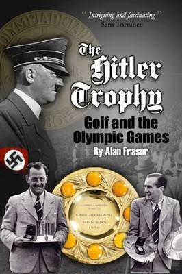 The Hitler Trophy - pr_16378