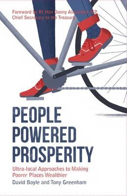 People Powered Prosperity - pr_3139