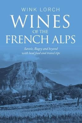 Wines of the French Alps - pr_1720585