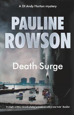 Death Surge - pr_209579