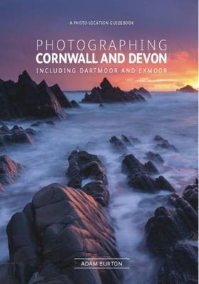Photographing Cornwall and Devon - pr_384228