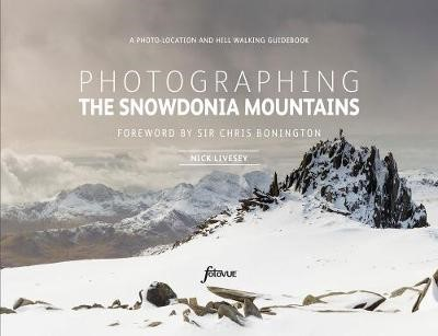 Photographing The Snowdonia Mountains - pr_232030