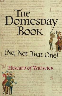 The Domesday Book (No, Not That One) -
