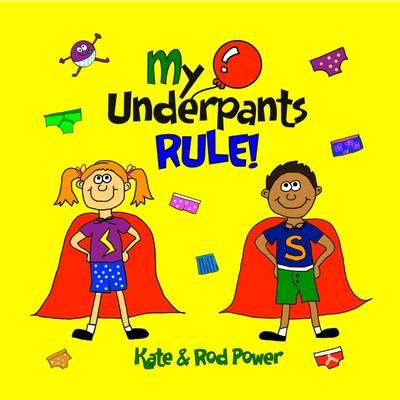 My Underpants Rule - pr_808