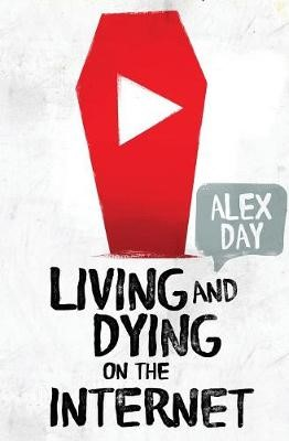 Living and Dying on the Internet - pr_31703
