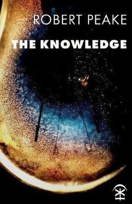 The Knowledge - pr_210226
