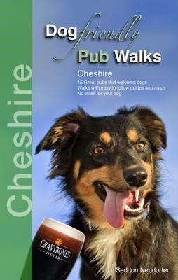 Dog Friendly Pub Walks - pr_214364