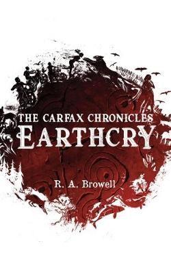 Earthcry - pr_17020