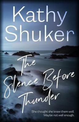 The Silence Before Thunder - pr_246064
