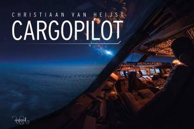 Cargopilot - pr_223367