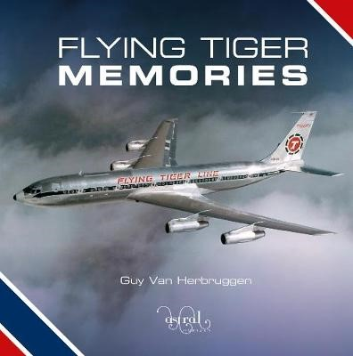 Flying Tiger Memories - pr_215156