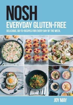 NOSH Everyday Gluten-Free -