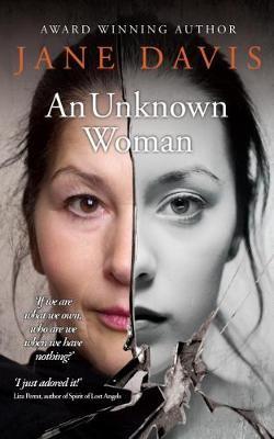 An Unknown Woman -