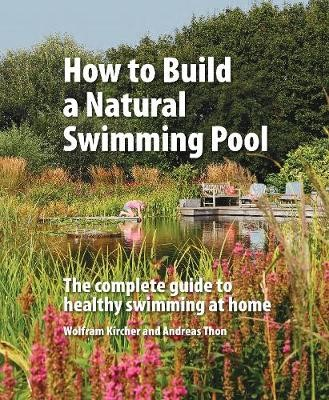 How to Build a Natural Swimming Pool - pr_100734