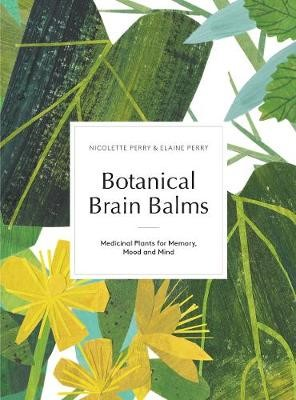 Botanical Brain Balms - pr_67252