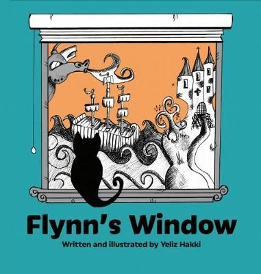 Flynn's Window - pr_210204