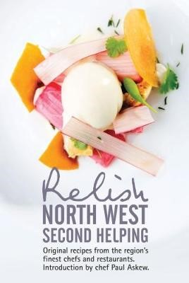 Relish North West Second Helping - pr_203945
