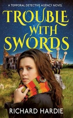 Trouble with Swords -