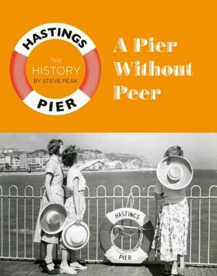A Pier Without Peer -
