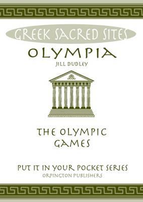 Olympia - pr_209606