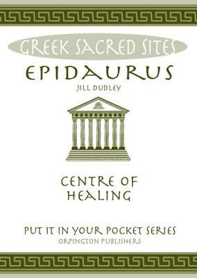 Epidaurus - pr_212379
