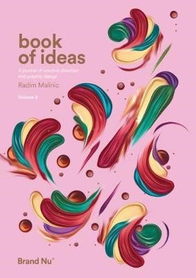 Book of Ideas - pr_314274